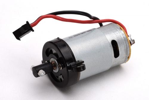 Udi Tempo Motor Udi M-UDI002-03