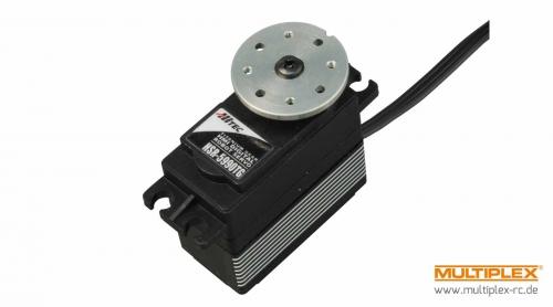 Servo HSR-5990TG Hitec 138111