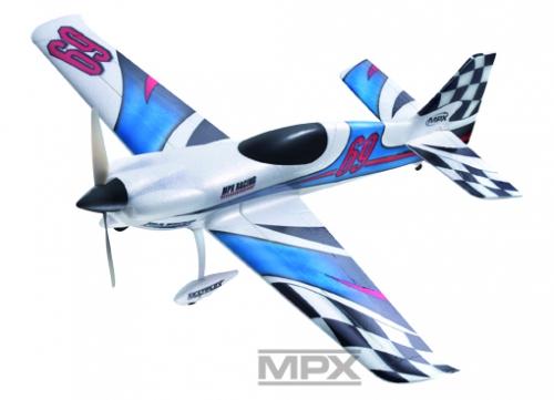 RR Razzor Multiplex 264280