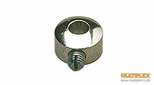 Stellringe 4,2mm, 10St. Multiplex 713321