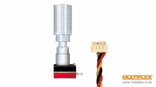 Digi-Einsteller (Micro) Multiplex 75755