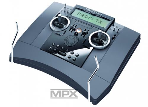 Senderpult PROFI TX Multiplex 85703