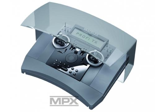 Wetterschutz PROFI TX Multiplex 85704