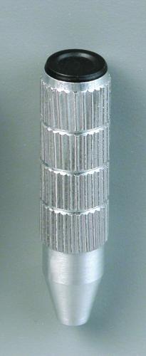 Knüppelgriffe Alu lang (2 Stü Multiplex 85930