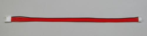 Balancer-Verlängerungskabel 2S/3S MPX/FT Multiplex 86007