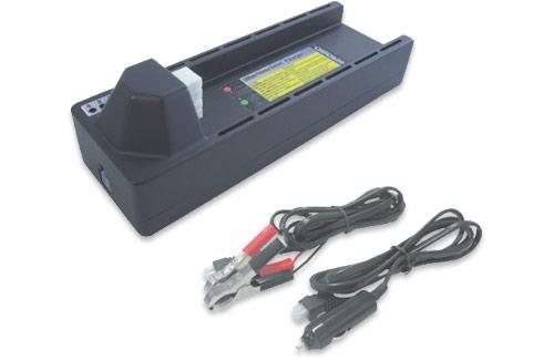 LEX 12V Lader 3-4 Cell Hobbico O-H0304-003