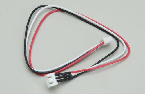 Balancer Verl.Kabel 300mm 2S XH