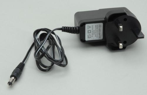 U829 Netzteil AC (230V) Udi