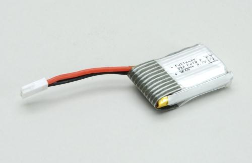 U830 Batterie Udi