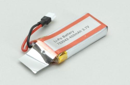 U841 Batterie Udi