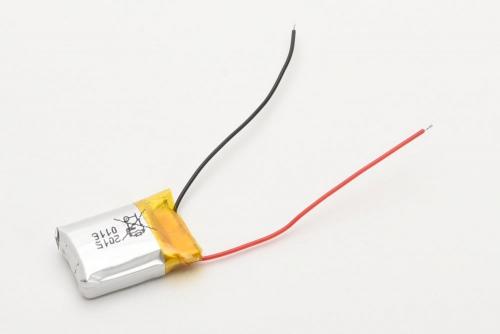 U846 Tiny LiPo Batterie Udi