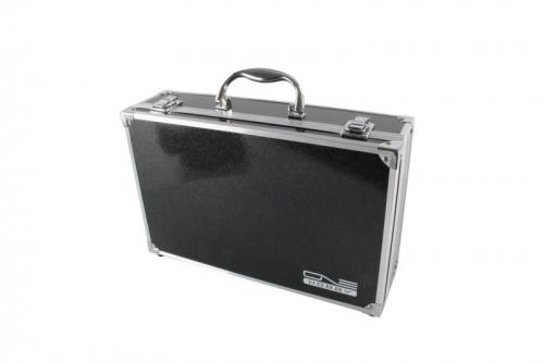 Koffer für alle H107 Hubsan Kopter 39958