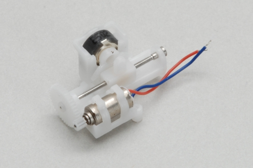 Rechtes Linear Servo - Excell 200 AXRC P-AX-00500-102