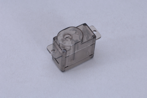 Futaba Servogehäuse - CS225/STD Cirrus P-CS445317