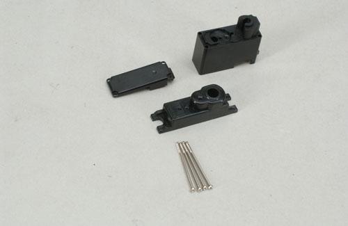 Gehäuse SD150
