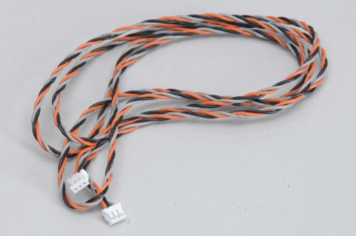 Satelliten Verl.Kabel (36in) 90cm Cirrus