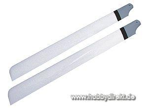 2-BL.CFK-BLAETTER VS.710LG Robbe 1-S4950 S4950
