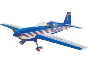 Extra 330L Pichler C1259