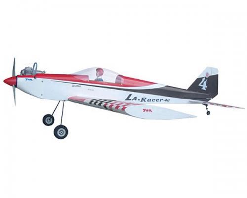 LA Racer Pichler C1469