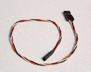 Temperatursensor e-Station Pichler C1608