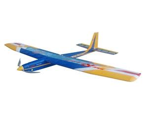 Sky Runner E Pichler C1683