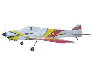AeroPet 50 Pichler C1684