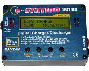 Ladegerät e-Station 301 DX Pichler C1685