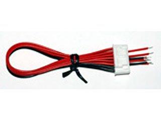 BC5 Balancer Adapter 8-Pin Pichler C1984