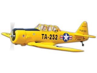 AT6 Texan Pichler C2220