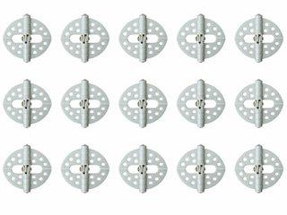 Ruderscharniere Align-Pro Pichler C2278