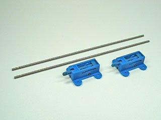 Einziehfahrwerk Micro (2) Pichler C2298