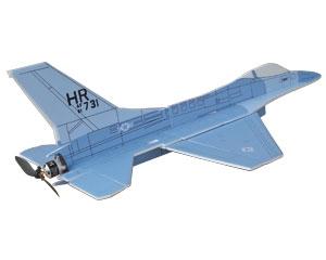 F-16 JET / COMBO SET Pichler C2302