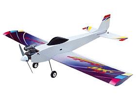 Sky Raider 2 Pichler C365