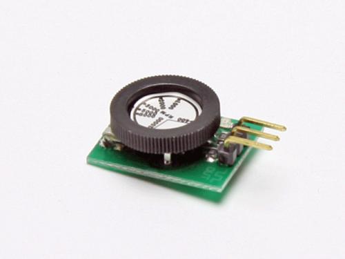 Testgerät für Zündboxen Pichler C5865