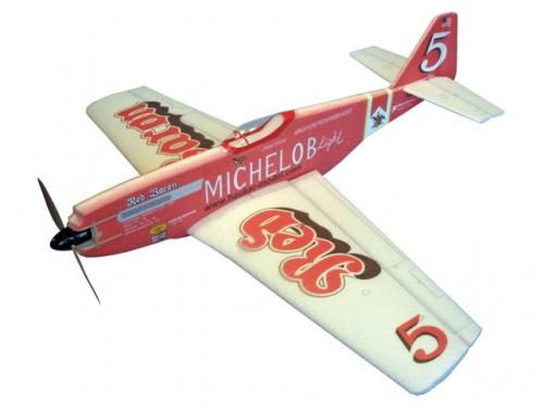 Red Baron 840 / 840mm Pichler C5871