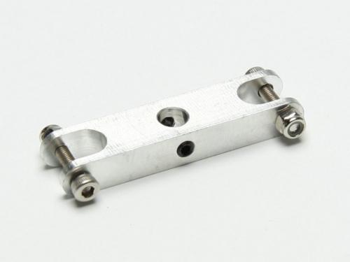 Propeller Adapter KLS Ø 5.0mm Pichler C6062