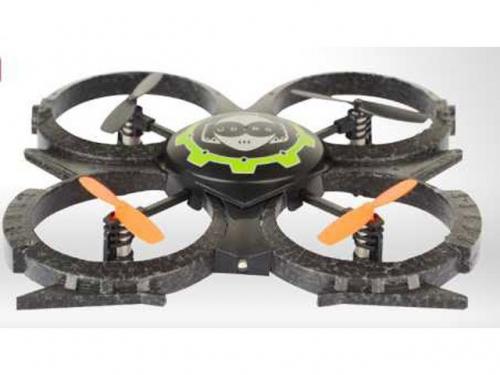 Quadcopter UFO2 Pichler C6233