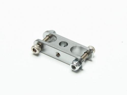 Propeller Adapter KLS Ø 5.0mm Pichler C6332