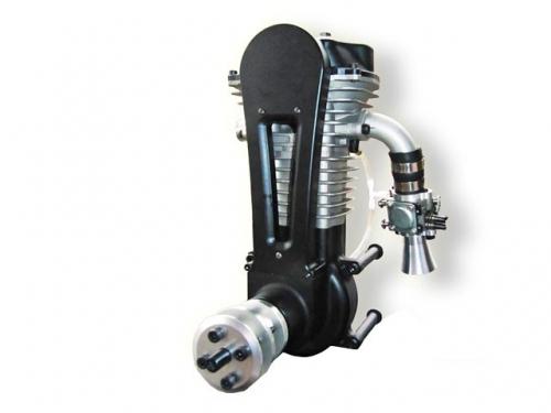 Benzinmotor Air Power A-70S Pichler C6645