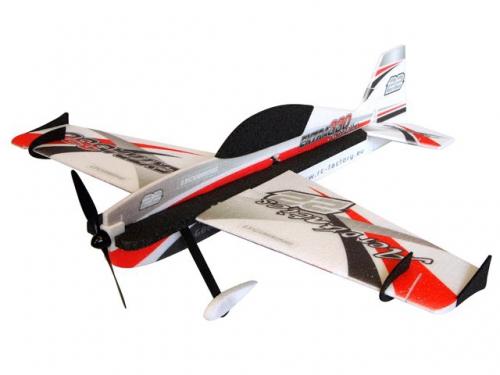 Extra 330 Aerobatic / 1000mm Pichler C7238