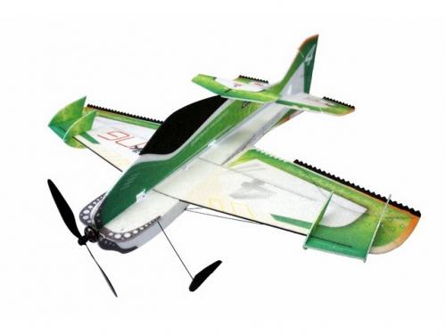 Clik NG grün (Combo) / 840mm Pichler C7465