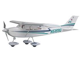 Skylink E Pichler C918