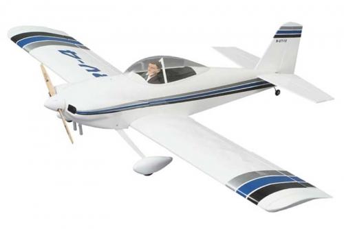 Greatplanes - RV-4 .40 Sport Kit GPMA0180