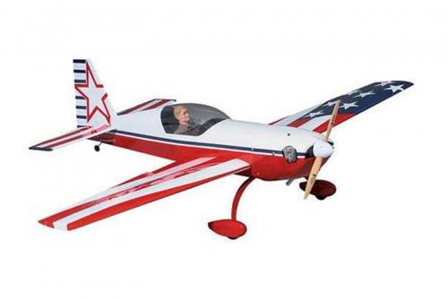 Greatplanes - Extra 300S .60 Size Kit GPMA0236