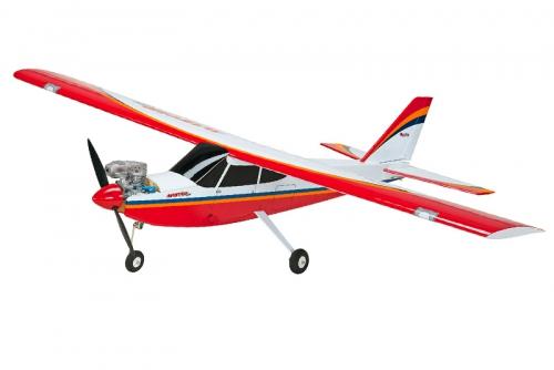Greatplanes - AviStar Elite .46 GP/EP ARF GPMA1005