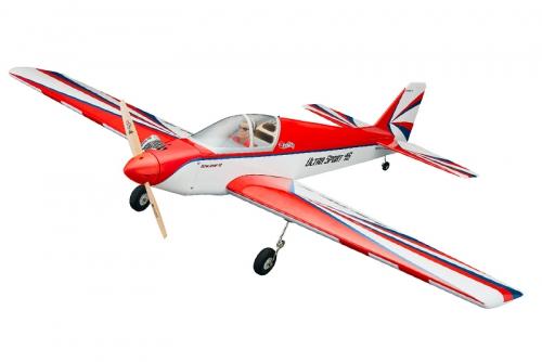 Greatplanes - Ultrasport 46/EP ARF GPMA1015