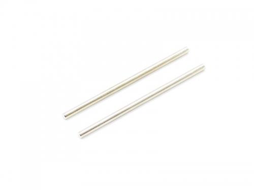 Ishima - Battery Door Hinge Pins 2.5*56mm, 2 pcs ISH-010-042