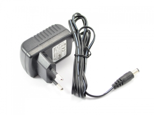 Ishima - Power Supply Adapter (EU) ISH-010-074