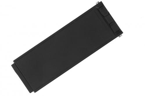 Ishima - Battery Holder / Lock Pins / Load Spring / Mount / Cap Hear Screw 2*8mm   ISH-020-006