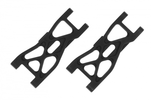 Ishima - Front Suspension Arms (Left/right) ISH-021-013